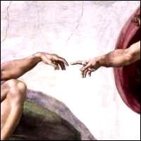 creacionismo_090209