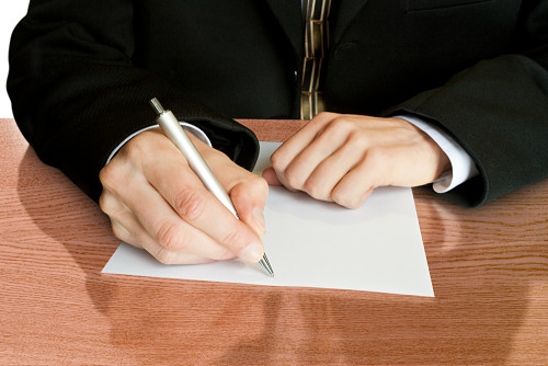 225a1-escribir_carta_presentacion_nueva_zelanda
