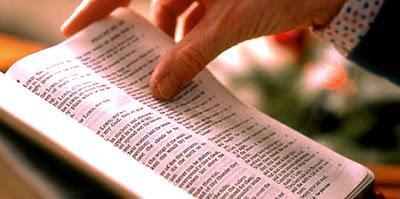 707c5-examinando-as-escrituras-sagradas