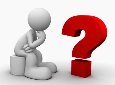 4b9d1-preguntas