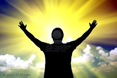 Resultado de imagen para ver a Dios